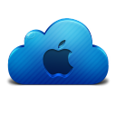 Apple Cloud-128