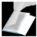 Documents Bleu-128
