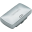 Wireless Receiver 2 Icon