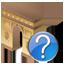 Arch of Triumph Help Icon