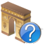 Arch of Triumph Help-64