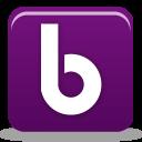 Yahoobuzz-128