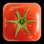 Tomatotorrent icon