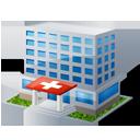 Hospital-128