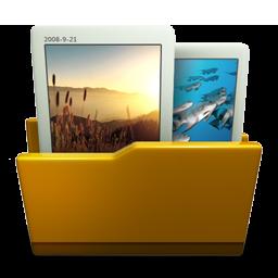 My Photos Folder