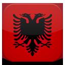 Albania-128