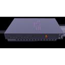PS2-128