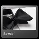 Bowtie-128