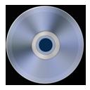 Light Blue Metallic CD-128