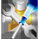 Network tools-128
