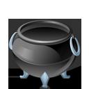 Cauldron-128