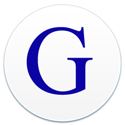 Google version 2