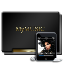 MyMusic Gold-128