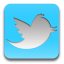Twiiter Android