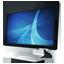 Monitor Default icon