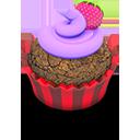 Straberry Cupcake-128