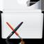 Folder Application-64