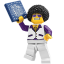 Lego Disco icon