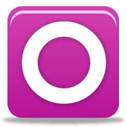 Pretty Orkut