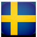 Sweden-128