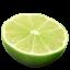Lime-64