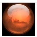 Mars-128