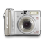 Canon Powershot A530 Icon