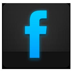 Facebook ice