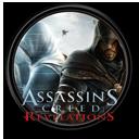 Assassins Creed Revelations-128