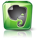 Evernote high detail-128