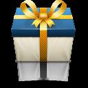 geschenk box 2-128