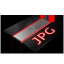 Jpg file-128