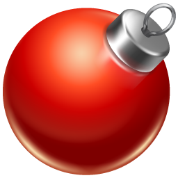 Ball Red 2