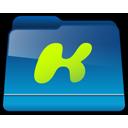 Kazaa Downloads-128