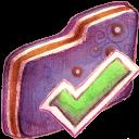 Finished Violet Folder-128