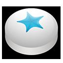 Adobe GoLive CS2 puck-128