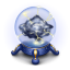 Thunderstorm Magic icon