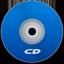 CD Blue-64