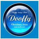 Dooffy Ikony Christmas-128