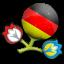 Euro 2012 Germany-64
