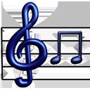 Musical notation-128