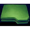 Money Grubbing Files-128
