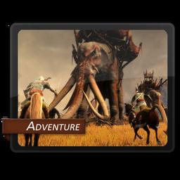 Adventure Movies 2