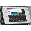 Nokia N800-128