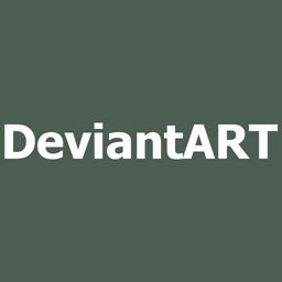 Deviantart Metro
