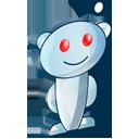 Reddit 3D-128