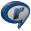 RealPlayer Default icon