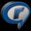 RealPlayer Default-64