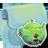 Gaia10 Folder Kettle-48