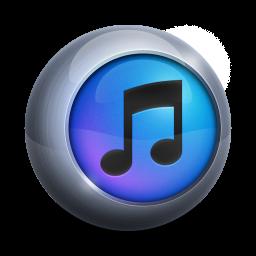 3D iTunes